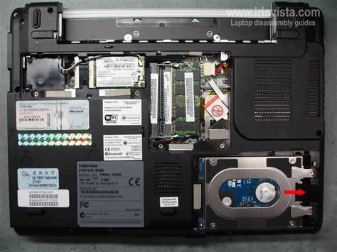 Keyboard Laptop Toshiba Portege M600 toshiba portege m600 laptop keyboard removal
