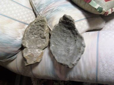 Where Is Soapstone Found Soapstone Stuff Carroll County Artifacts