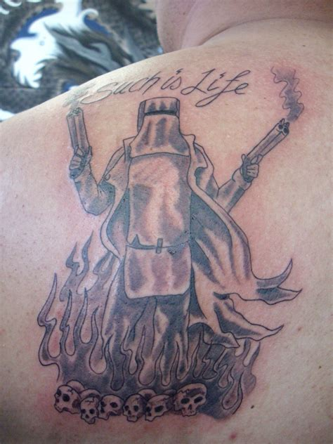 ned kelly tattoo designs ned by tw33kr on deviantart
