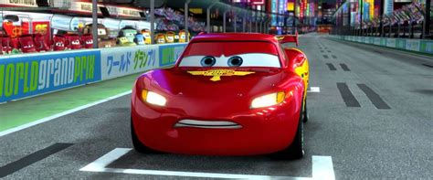 film kartun cars 3 full movie cars 2 japan race clip youtube