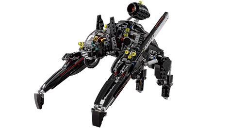 Lego 70908 Batman The Scuttler lego dc comics 70908 batman the scuttler batman