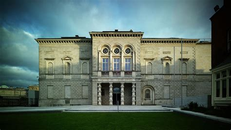 national gallery national gallery of ireland bdp