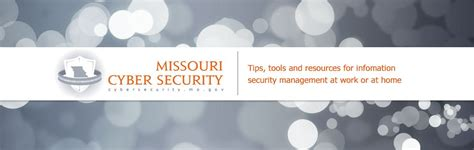 itsd feature slider missouri office of administration