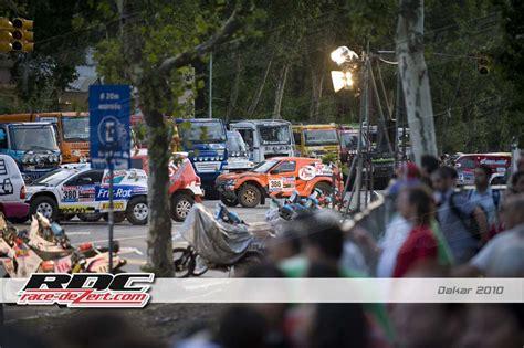 race dezert off road racing news from dakar to baja off road season officially started dakar 2010 race