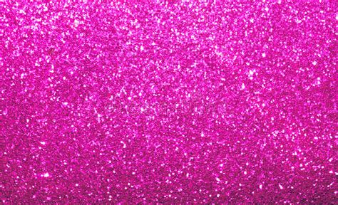 Glitter Wallpaper Ayrshire | list of synonyms and antonyms of the word magenta glitter