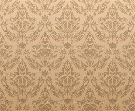 interior wallpaper texture gold interior wallpaper seamless texture www pixshark com