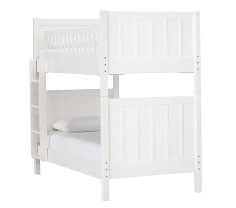 Used Pottery Barn Bunk Beds C Bunk Bed Pottery Barn