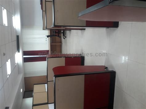 hsr layout independent house for rent property for rent in hsr layout residential rental