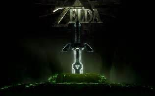 Ipad Pedestal Zelda Wallpaper 3d Videogames Wallpapercoolvibe