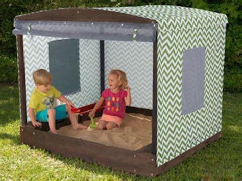sun sand outdoor gear toys styles44 100 fashion kidkraft in the sun cabana sandbox toys