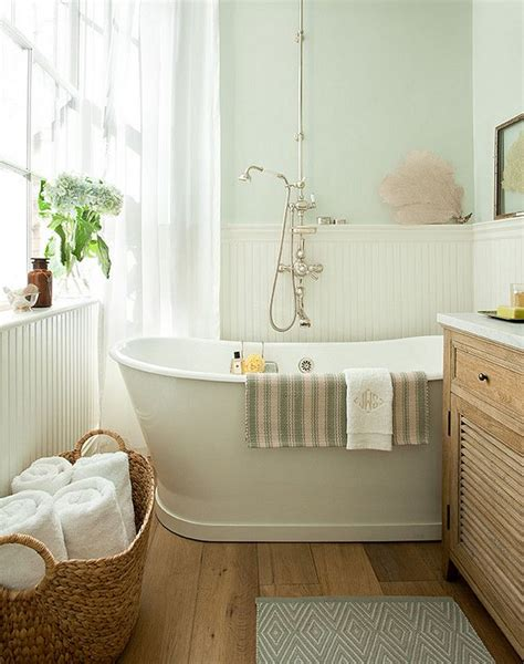 bath salts bathtub 28 best images about modern country interior style on