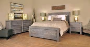 gray bedroom set modern home gray bedroom furniture ideas
