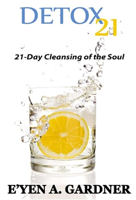 Yule 21 Day Detox by Day Cleanse Quotes