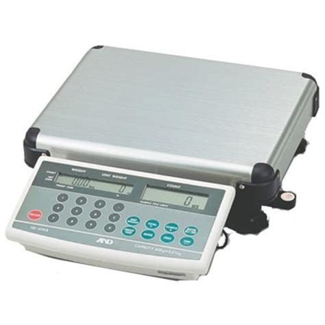 salter brecknell b12060 electronic counting scale capacity 60 lb x 0 01 lb 30 kg x 0 005 kg and hd 30ka digital counting scales 30 kg x 5 g coupons and discounts may be available