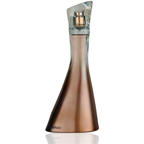 Kenzo Jeu D Amour Edp 100 Ml kenzo jeu d amour eau de parfum 100ml damenparf 252 m parf 252 m