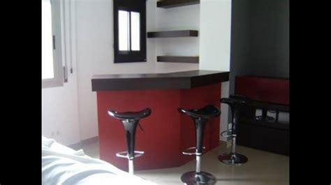 mueble barra bar catalogo de muebles bar muebles para bar youtube