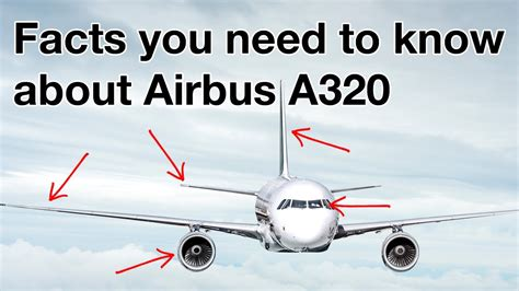 a few facts about blue you need to know before committing facts you need to know about airbus a320 youtube