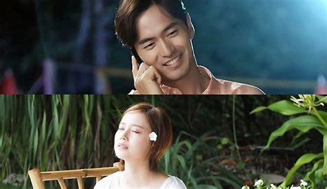 Goodbye Mr Black Drama Korea 4disc goodbye mr black jin wook is somber and cheery