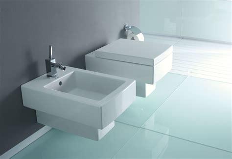duravit vero bathtub vero wall wc by duravit stylepark