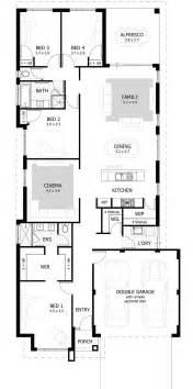 Winslet Celebration Homes 4 bedroom house plans amp home designs celebration homes