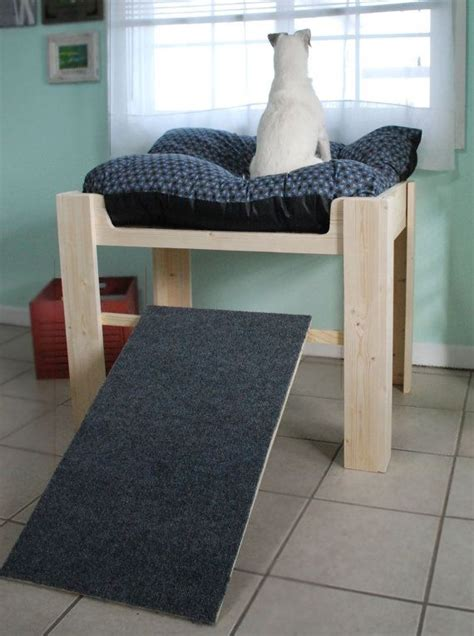 dog bed elevated the 25 best elevated dog bed ideas on pinterest