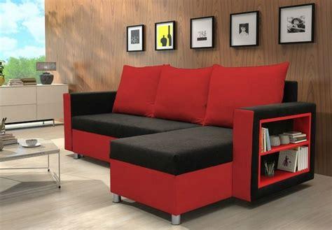 Sofa Sudut Kecil Contoh Sofa Sudut Minimalis Furniture Rumah 2382