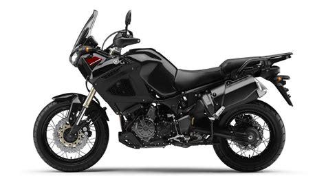 Yamaha Motorrad Uk by Xt1200z T 233 N 233 R 233 2012 Motorcycles Yamaha Motor Uk