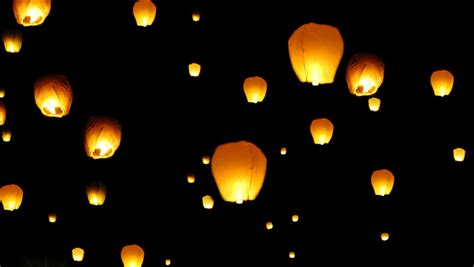 new year lanterns uk new year warning for farmers sky lanterns