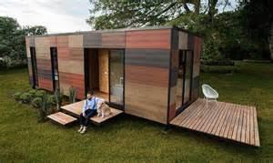 dit photo mauricio carvajal felipe orvi tiny house concept micro maison pass frederic berard