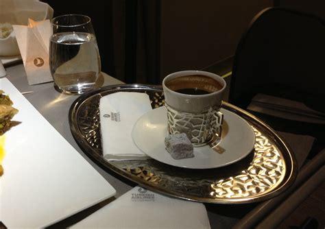 Bir Fincan Kahvenin, K?rk Y?l Hat?r? Vard?r   Havayolu 101