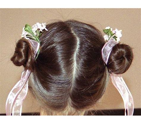 easy hair styles for dances very easy hairstyles for school dances new hairstyles