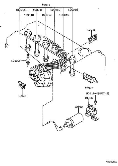 schuko wiring diagram wiring diagram with description
