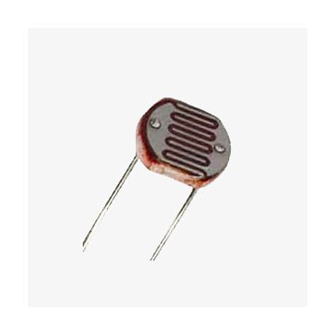 photoresistor cost oande parts low cost supplier of electronic components