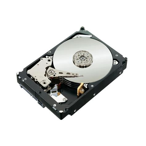 Hdd Seagate Sata seagate barracuda 7200 12 7200rpm 1tb sata disk drive