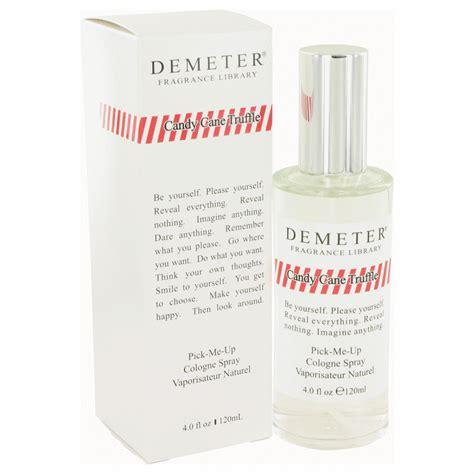 Gum Demeter Fragrance Perfume buy truffle by demeter fragrance library