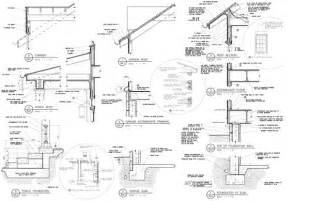 Wall Spine Bookshelf Pdf Diy Carport Construction Details Download Cedar Window