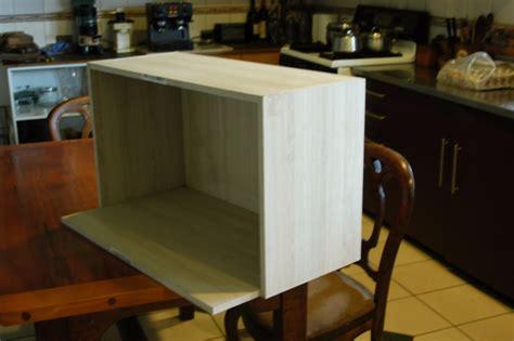 mueble cocina colgante  usar como repisa  p