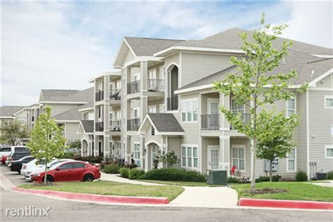 1 bedroom apartments in laredo tx the dorel luxury apartments laredo see pics avail