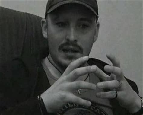 film online eminescu versus eminem imagini eminescu versus eminem 2005 imagine 22 din 30