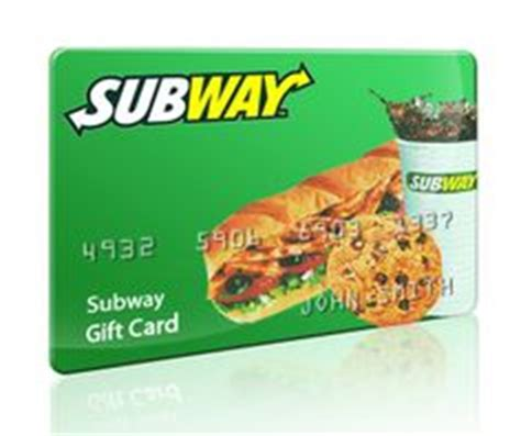 Buffalo Wild Wings Gift Card Costco - 1000 images about free gift cards on pinterest gift cards mcdonalds gift card and