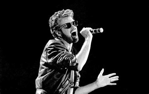 how did george michael die singer suffered heart failure george michael died of heart disease says coroner the
