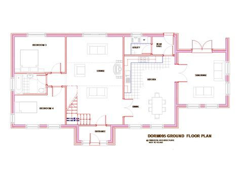 5x7 bathroom floor plans traditional irish house floor plans