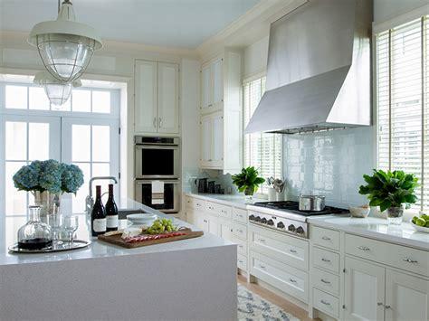 white kitchen cabinets quartz countertops quartz countertops design ideas