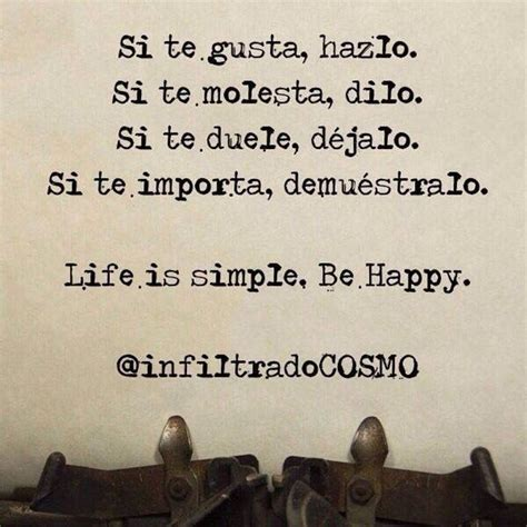 mensajes gratis para simple mobile consejos para ser felizte recomendamos una persona feliz