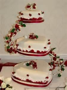 three heart cake childrens birthday cake delivery uk 11 on childrens birthday cake delivery uk