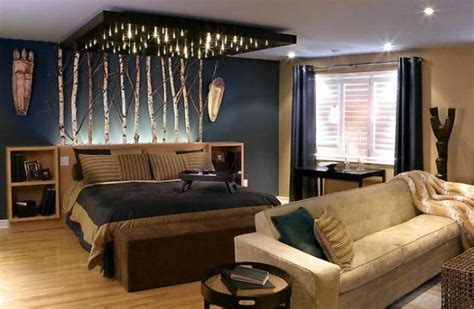 bachelor pad bedroom decor brilliant cool bachelor bedroom ideas pertaining to