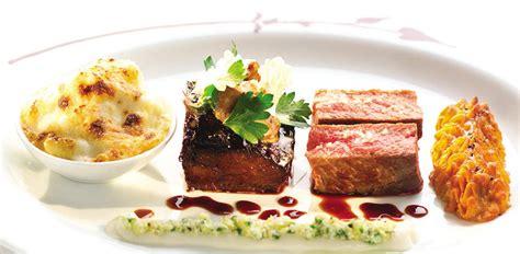 cuisine haute bon appetit haute cuisine york jean georges bouley