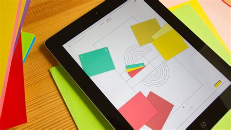 interaction design from concept to completion books a masterpiece book on color theory is now on the wired