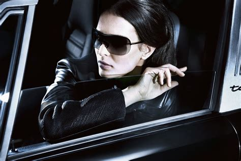 porsche design home products porsche design adds new products to sunglasses collection