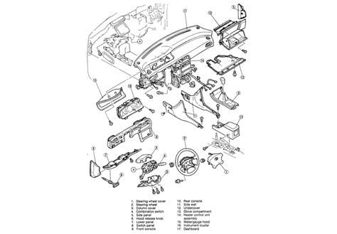 how to change der seal 1996 isuzu rodeo 2002 isuzu axiom repair manual engine diagram and wiring diagram